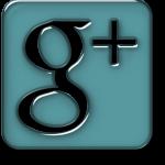 google+-glas_v2