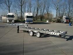 chassisbouw