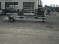 chassisbouwer