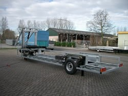 lage-vloer-chassis