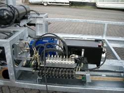 maatwerk-chassis